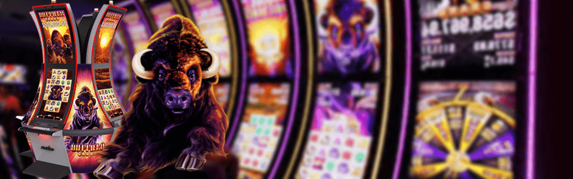 Top Ten Sports Slots With Free Spins