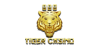 888 Tiger Casino  Bonus Code - 100% up to $1000 Match88 Free Spins on Jumping Jaguar