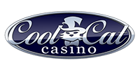 Cool Cat Casino No Deposit Bonus Code - $25 Free