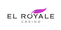 El Royale Casino No Deposit Bonus Code - 35 Free Spins on Cash Bandits 2