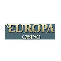 Казино онлайн europa арго казино не заходит
