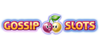 Gossip Slots No Deposit Bonus Code - 30 Free Spins on Slots with exclusions