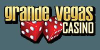 vegas crest casino 39 s