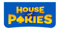 House of Pokies Casino Review