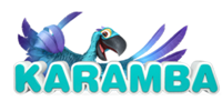 Karamba Casino  Bonus Code - 100% up to $200 Match20 Free Spins