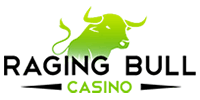 Raging Bull Casino  Bonus Code - 350% up to Unlimited Match50 Free Spins on Gods of Nature
