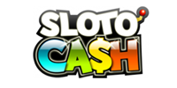 Sloto Cash  Bonus Code - 200% up to $7777 Match100 Free Spins on Lucha Libre 2