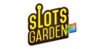 Slots Garden Casino Review