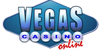 Vegas Casino Online No Deposit Bonus Code - 20 Free Spins on Goldbeard