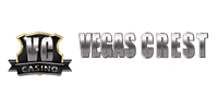Vegas Crest Casino No Deposit Bonus Code - 20 Free Spins on Spinfinity Man