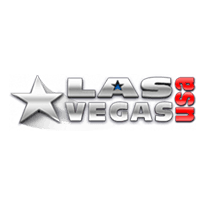 Las Vegas Usa Casino 30 Free Spins No Deposit Code