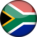 South African No Deposit Casinos