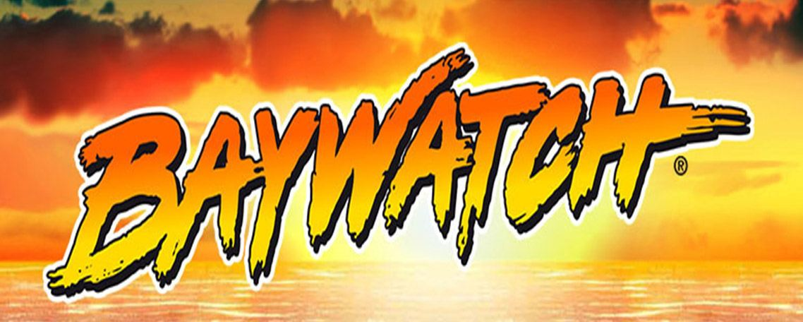 Baywatch from IGT