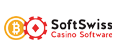 SoftSwiss Casino Software