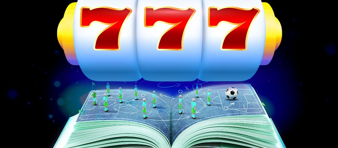 Best US Sportsbooks With Free Slots 2020