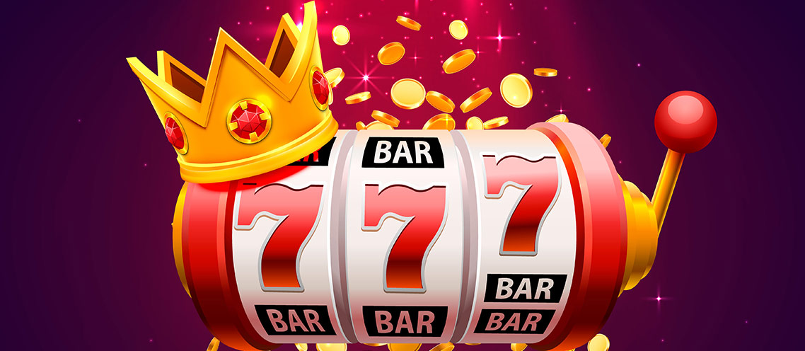 The Best Designed Free Slots