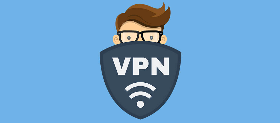 Best VPN Ready No Deposit Casinos